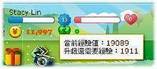 b4_nEO_IMG.jpg