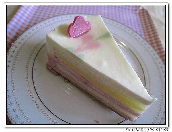 檸檬莓果乳酪蛋糕.jpg