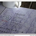 IMG_5828_nEO_IMG_nEO_IMG.jpg