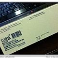 IMG_0523_nEO_IMG.jpg