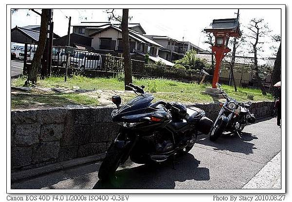 IMG_6202_nEO_IMG_nEO_IMG.jpg