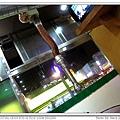 IMG_9704_nEO_IMG_nEO_IMG.jpg