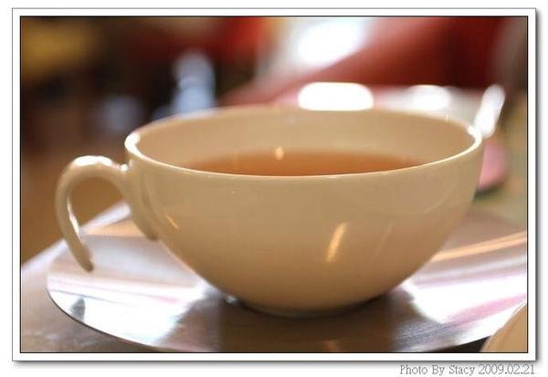 """忘了茶名的茶~""""~"""