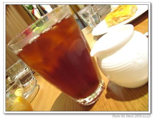 冰伯爵茶.jpg