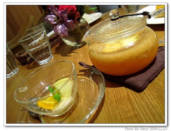 甜蜜水果茶(熱).jpg