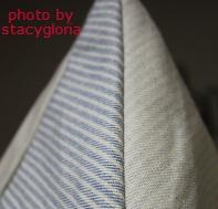 1010209˙扁扁三角包4