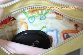 布同凡饗的手作花園2012手作相約十月份~旅行相機包-6