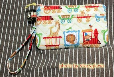 1011115˙訂製-生日禮手拿包1