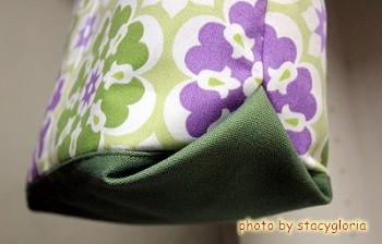 五月份~紫紫綠綠手提包4