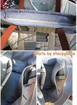 線條花漾手提包2.jpg