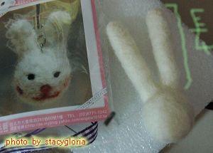 兔兔材料包˙4