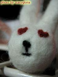 兔兔材料包˙6