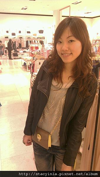 Photo May 04, 11 59 12 PM