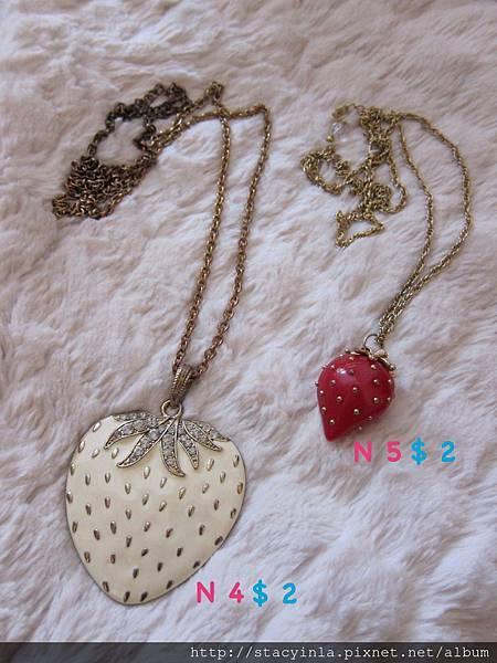 Necklace 4.JPG