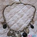 Necklace 5.JPG