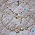 Necklace 6.JPG