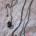 Necklace 7.JPG