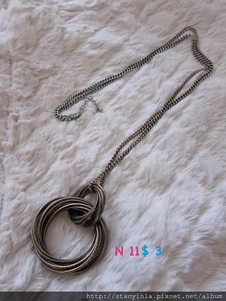 Necklace 8.JPG