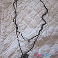 Necklace 10.JPG