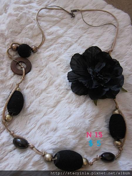 Necklace 11.JPG