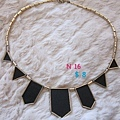 Necklace 12.JPG