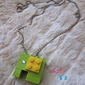 Necklace 13.JPG