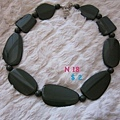 Necklace 14.JPG