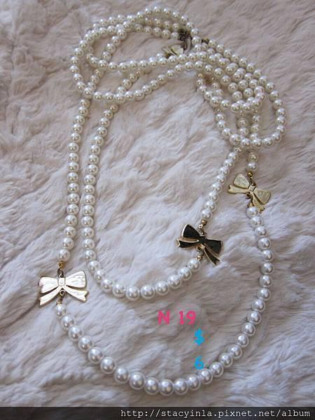 Necklace 15.JPG