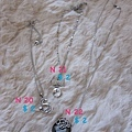 Necklace 16.JPG