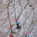 Necklace 17.JPG