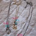 Necklace 18.JPG
