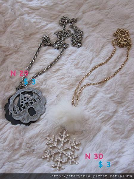 Necklace 19.JPG