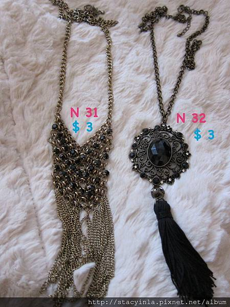Necklace 20.JPG