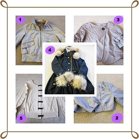 Coat Jacket Menu.jpg