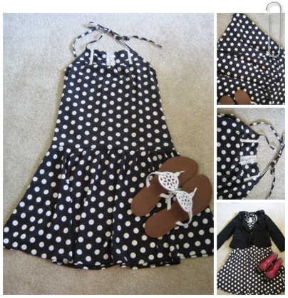 洋裝 3 圓點復古圓裙洋裝.jpg