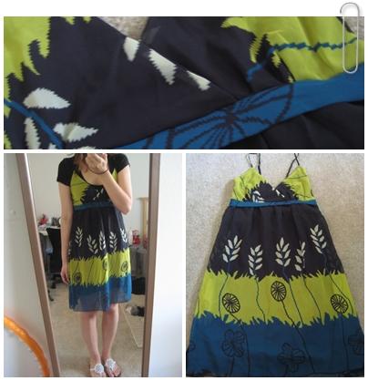 洋裝 6 熱帶叢林風洋裝.jpg