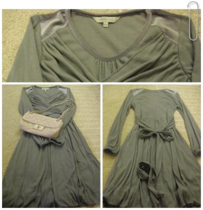 洋裝 11 復古絨布花苞下擺洋裝.jpg