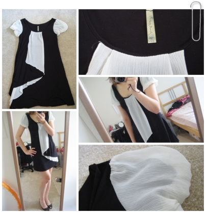 洋裝 13 氣質小香風洋裝.jpg