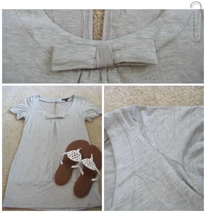 洋裝 18 蝴蝶結棉質洋裝.jpg