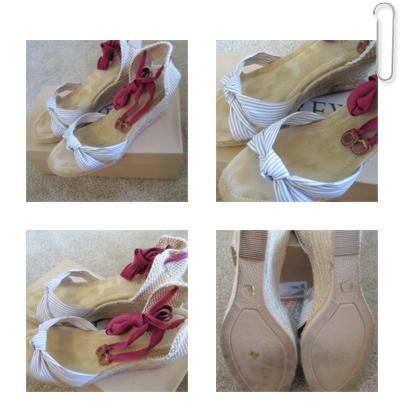 鞋子 1.jpg
