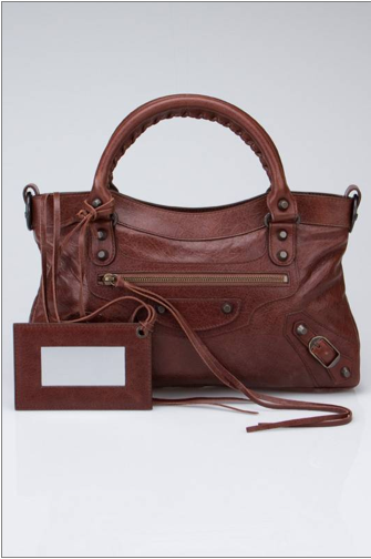 Classic First Bag in Chestnut Front.png