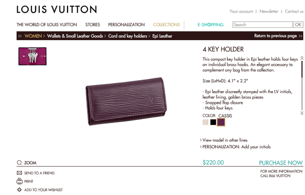 LV EPI Key holder 2.png