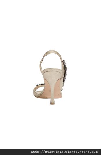 Vera Wang Lavender $325 - 4.png