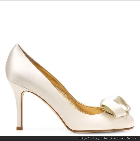 Kate Spade $298 - 1.png