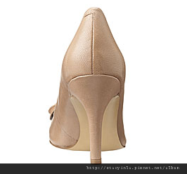 Nine West $47.5 - 3.png