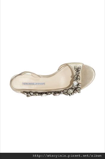 Vera Wang Lavender $325 - 3.png