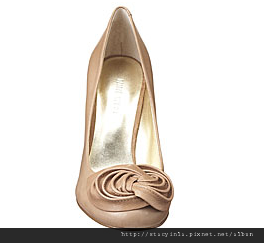 Nine West $47.5 - 2.png