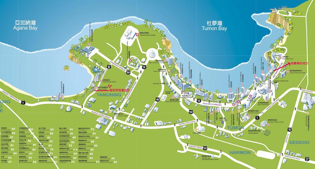 map_bigA