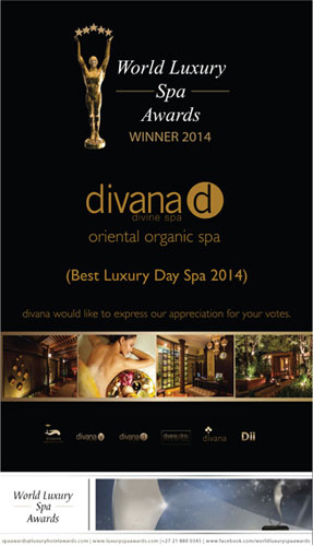 World-Luxury-Spa-Award-2014