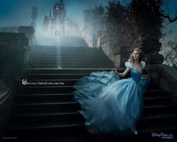 where_every_Cinderella_story_comes_true.jpg